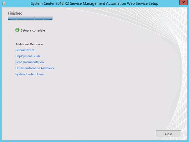 SMA_2012R2_Installation_du_web_service_13
