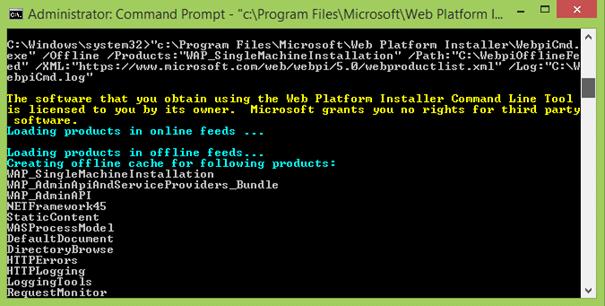 installation_wap_standalone_mode_offline_01