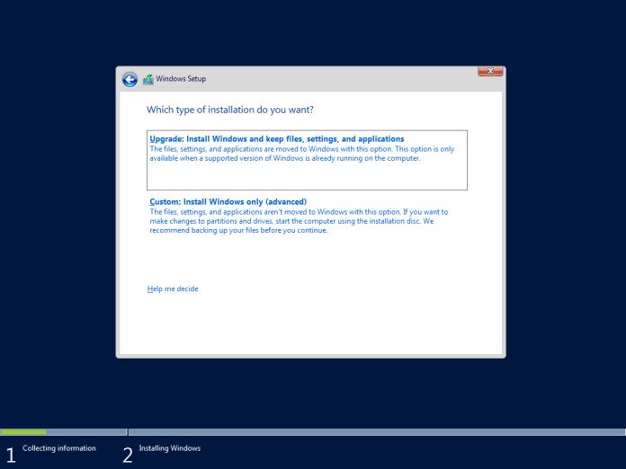 Installation-de-Windows-Server-2016-Technical-Preview-3_05