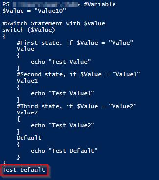 TIPS-POWERSHELL -Comment-utiliser-la-commande-switch_02