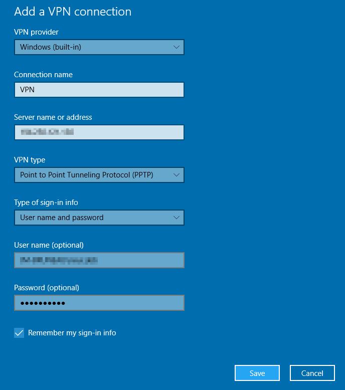 TUTO-Windows-10-Ajouter-une-connexion-VPN-de-type-PPTP_03