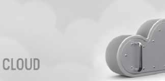 splash_private-cloud