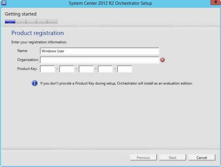 [TUTO]-SCOR-InstallerSystemCenterOrchestrator2012-02