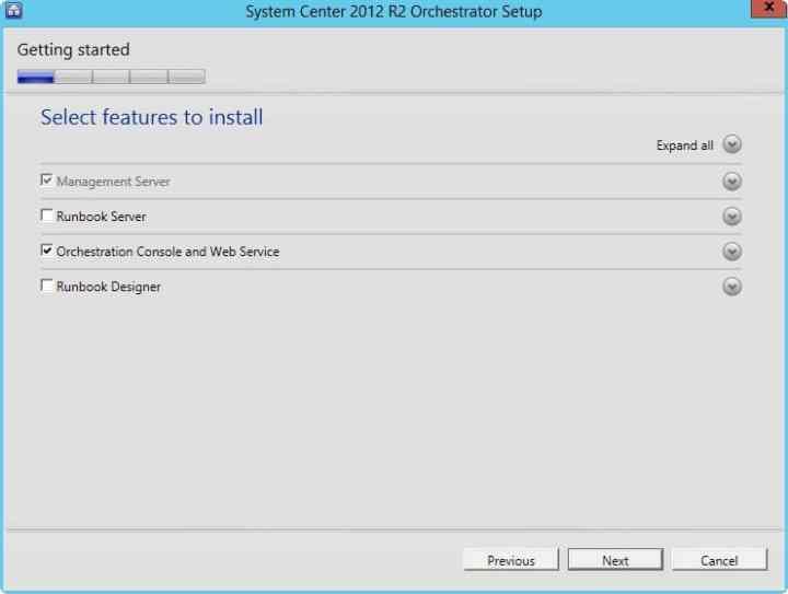 [TUTO]-SCOR-InstallerSystemCenterOrchestrator2012-05