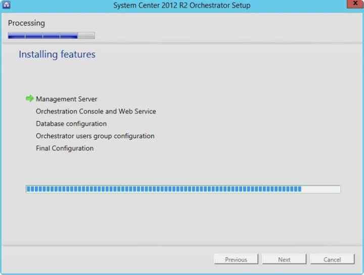 [TUTO]-SCOR-InstallerSystemCenterOrchestrator2012-19