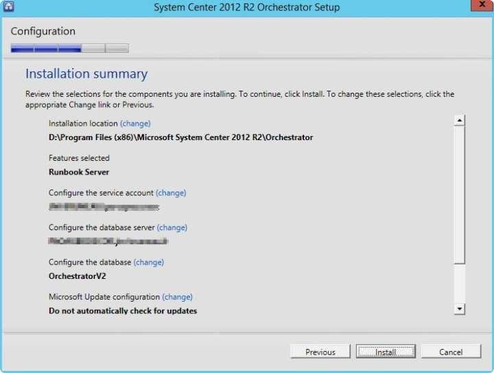 [TUTO]-SCOR-InstallerSystemCenterOrchestrator2012-31