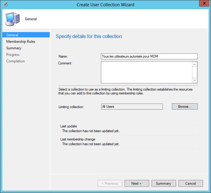 TUTO_SCCM_2012R2_Installation_et_configuration_de_Microsoft_Intune_01