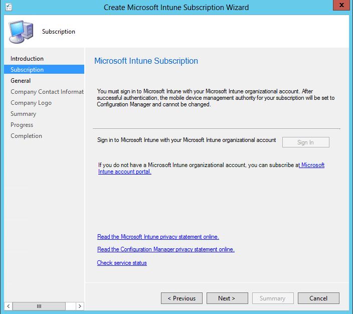 TUTO_SCCM_2012R2_Installation_et_configuration_de_Microsoft_Intune_07