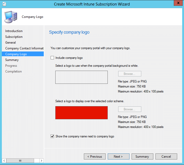 TUTO_SCCM_2012R2_Installation_et_configuration_de_Microsoft_Intune_10