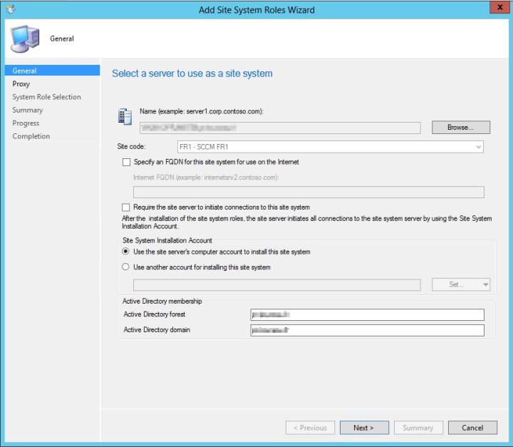 TUTO_SCCM_2012R2_Installation_et_configuration_de_Microsoft_Intune_19
