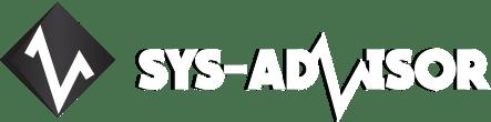 Sys-advisor Logo