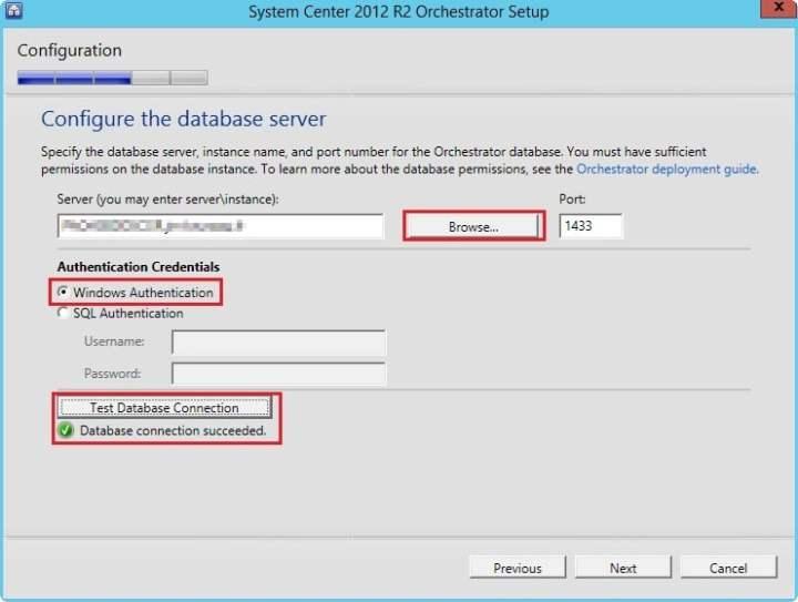 [TUTO]-SCOR-InstallerSystemCenterOrchestrator2012-11