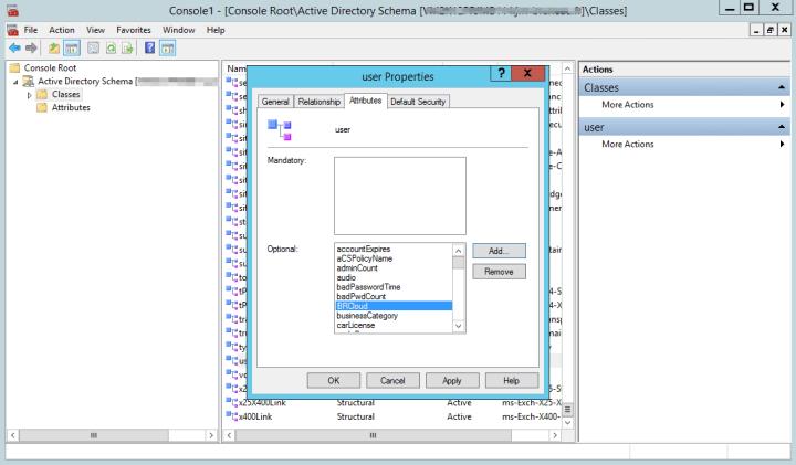 ajouter_un_attribut_personalise_dans_active_directory09