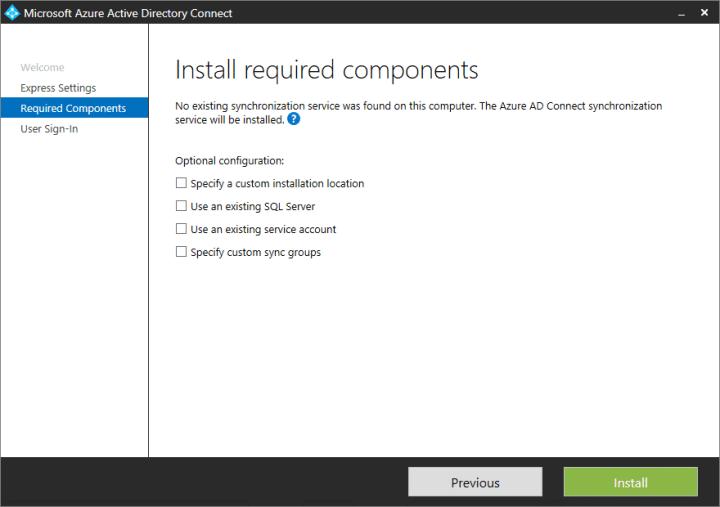 configuration-azure-active-directory-connect-en-password-sync_03