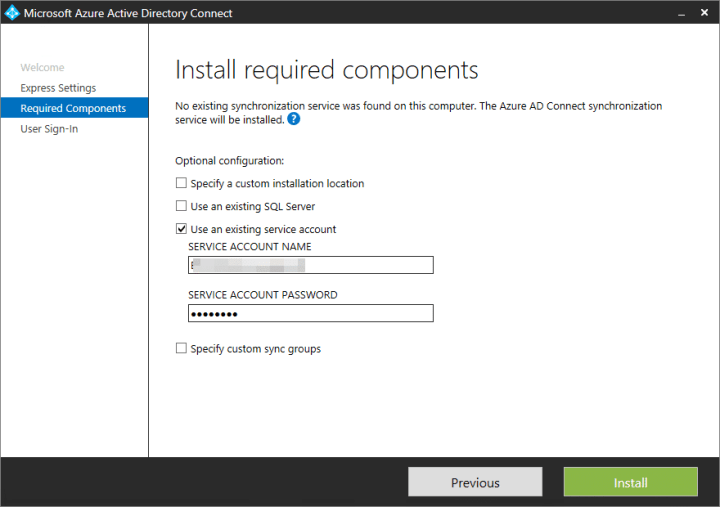 configuration-azure-active-directory-connect-en-password-sync_04