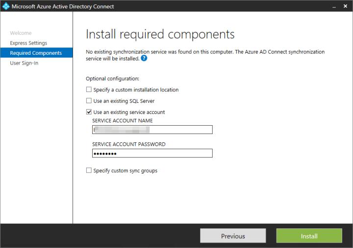 configuration-azure-active-directory-connect-en-password-sync_04