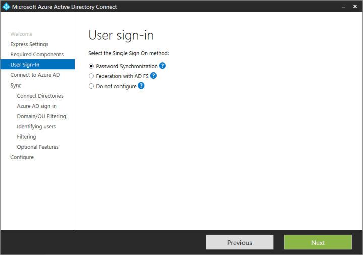 configuration-azure-active-directory-connect-en-password-sync_06