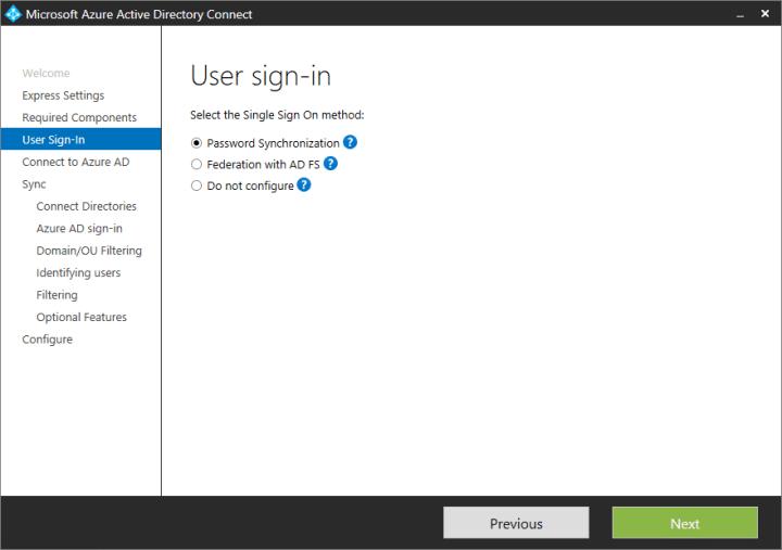 configuration-azure-active-directory-connect-en-password-sync_06