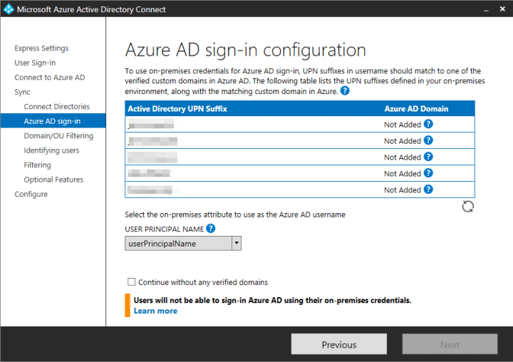 configuration-azure-active-directory-connect-en-password-sync_09