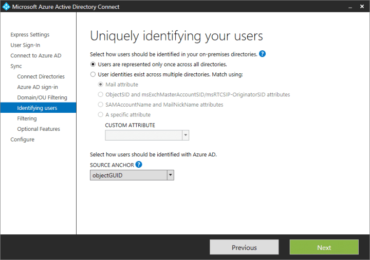configuration-azure-active-directory-connect-en-password-sync_11