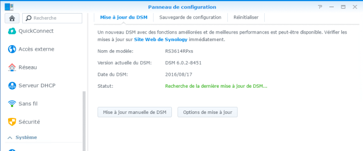 tuto_synology_mise_a_jour_dsm_5-1_vers_6-0_06
