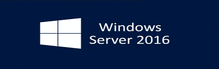 splash_windows_server_2016