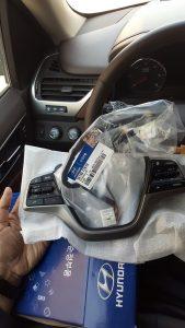 1483952334662 169x300 - تجربة شراء قطع غيار سيارة النترا هونداي من الخارج وتوفير 520 ريال !!