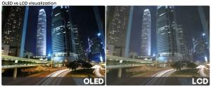 c2fa356e3b59d4a3e08d06785c29ef4a 300x124 - صورة توضح الفرق بين شاشة Lcd المستخدمة حالياً في اجهزة ايفون و شاشة Oled المتوقع استخدامها لجهاز ايفون 8