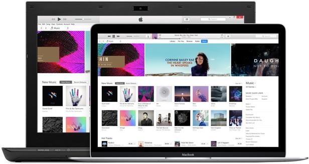download itunes large - تطبيق أمازون كيندل لتصفح الجرائد والمجلات وأكثر من 4 ملايين كتاب