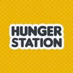 hungerstation 150x150 - بالفديو شرح وآلية عمل تطبيق هنقرستيشن Hungerstation