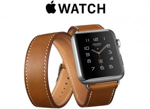 watch 001 300x218 - عروض ساعات ابل ووتش في اكسترا خصم ٢٠٪
