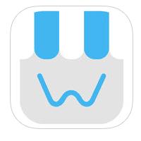 Screen Shot 1438 06 04 at 1.03.44 PM - تطبيقات توصيل مقاضي - مجموعة تطبيقات لشراء و توصيل مقاضي البيت 2020