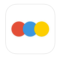 Screen Shot 1438 06 04 at 2.51.16 PM - تطبيق WNNA - للتعرف على الأماكن القريبة منك