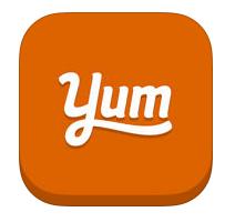 Screen Shot 1438 06 14 at 4.51.45 PM - تطبيقات طبخ - مجموعة تطبيقات لوصفات الطبخ و تحضير الوجبات