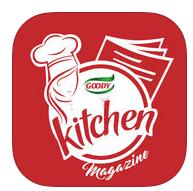 Screen Shot 1438 06 14 at 5.27.27 PM - تطبيقات طبخ - مجموعة تطبيقات لوصفات الطبخ و تحضير الوجبات