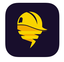 Screen Shot 1438 06 15 at 8.52.30 AM - تطبيق سكروب - لتقديم خدمات الصيانة المنزلية