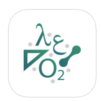 Screen Shot 1438 06 21 at 4.51.24 PM - تطبيقات برنامج قدرات - لتدريب الطلاب على اختبار قدرات والتحصيلي 2020