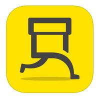 Screen Shot 1438 07 01 at 9.04.53 AM - تطبيق Sprent - للطلب و التوصيل من أي مكان داخل مدينتك