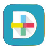Screen Shot 1438 07 07 at 8.08.49 PM - تطبيق Doctor Stay - لتنظيم مواعيد المرضى