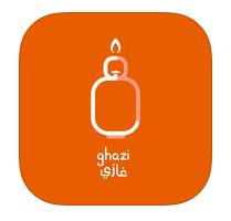 تطبيق غازي تعئبة الغاز الآن Screen-Shot-1438-07-21-at-7.28.24-PM.png?resize=209,200