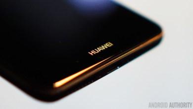 Huawei logo 840x472 - شركة هواوي تعرض جهودها فى مجال الذكاء الإصطناعي بتقديم الهاتف الخارق خلال معرض IFA القادم
