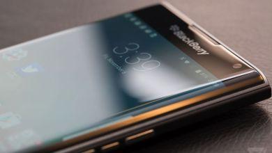 verge 2015 11 06 15 36 36.0.0 - تسريبات هاتف BlackBerry القادم فى اكتوبر يأتي بشاشة لمس فقط بدون لوحة مفاتيح
