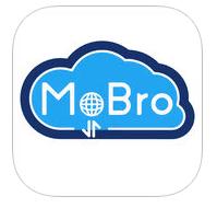 Photo of تطبيق MoBro – تطبيق مدير ملفات متطور لتخزين ملفاتك وإستعرضها وإدارتها