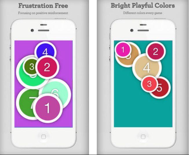 1 تطبيقات مجانية 16 e1516829907591 - 4 تطبيقات آيفون مدفوعة بإمكانك الحصول عليها مجاناً