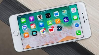 صورة أطلقت آبل للتو تحديث iOS 11.2.5 وتحديث macOS 10.13.3 فتعرف على المميزات الجديدة