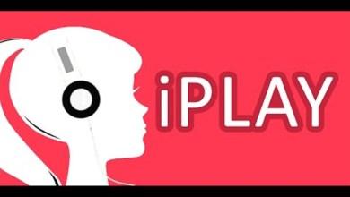 تطبيق iPlay
