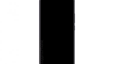 جوال HTC U12