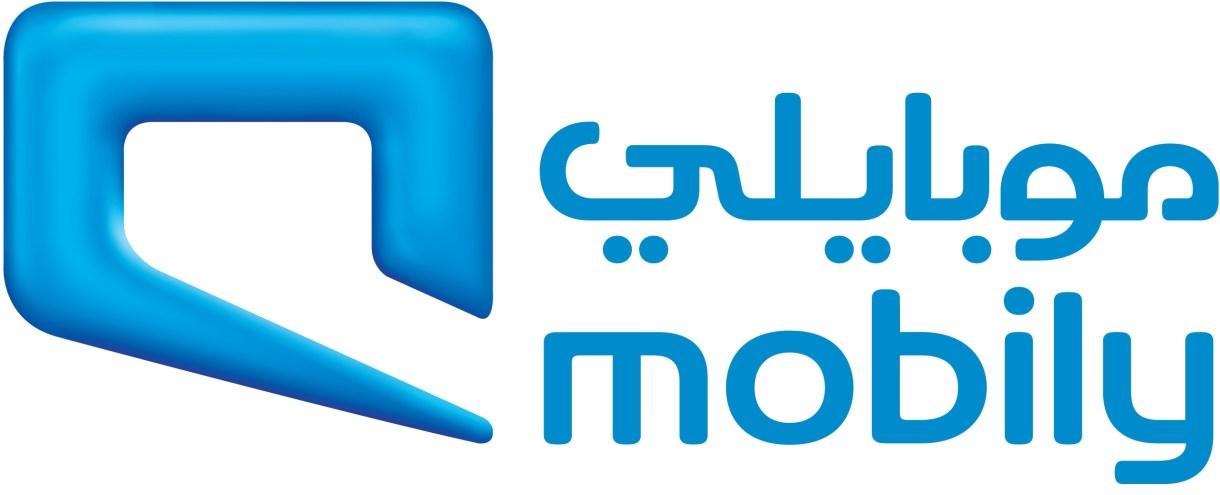 "mobily - أسعار باقات الانترنت وآخر العروض والخصومات لدى شركات ""زين، موبايلي، stc"" -متجدد-"