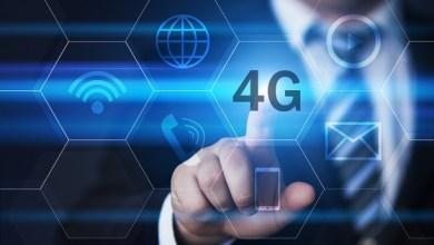 4ggeneric - تقرير OpenSignal: أسرع شبكات الجيل الرابع 4G وترتيب الدول العربية حسب السرعة والتغطية