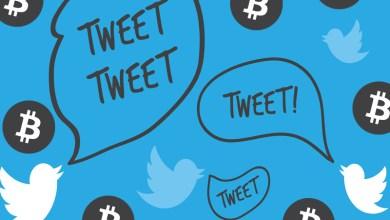 Photo of تويتر تعد بالتخلص من الحسابات التي تسرق العملات الرقمية